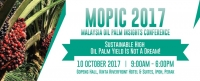 MOPIC 2017